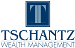 Tschantz Wealth Management